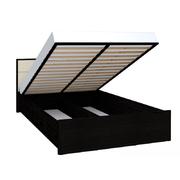 Кровать Люкс Амели с подъемным механизмом