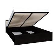 Кровать Амели с подъемным механизмом