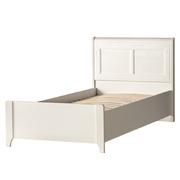 Кровать одинарная Белла 249