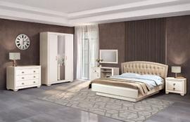Спальный гарнитур Афины