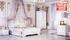 Спальный гарнитур Филадельфия