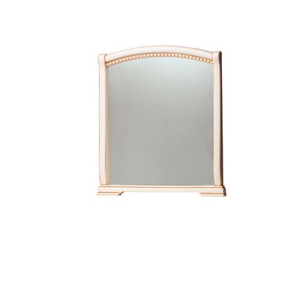 Зеркало Парма 804