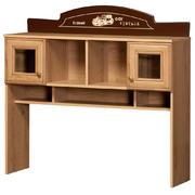 Надставка стола Ралли 856