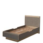 Кровать одинарная Джексон 873
