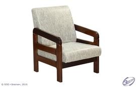 Кресло Вега-34