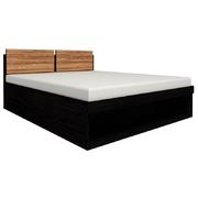 Кровать с подъемным механизмом Гипер