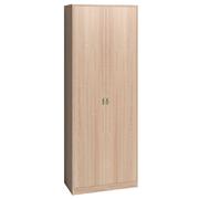 Шкаф для одежды Комфорт 6
