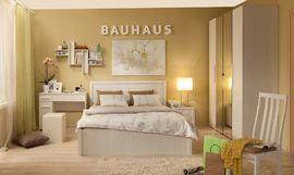Комплект для спальни Баухаус 2