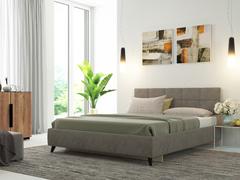 Кровать Светлана 2 Paris 03