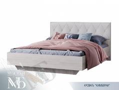 Кровать КР-13 Кимберли