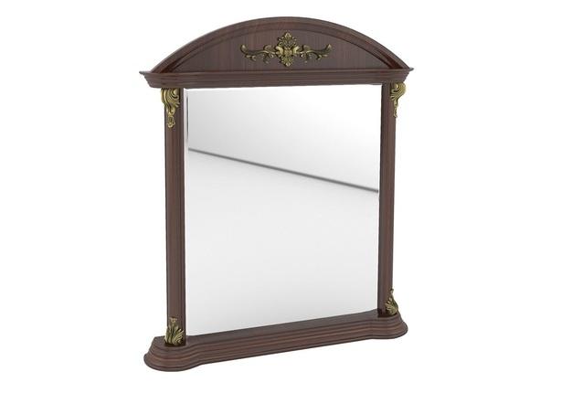Зеркало Да Винчи СД-06