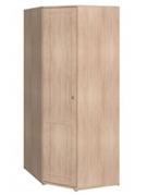 Шерлок 63 Шкаф угловой фасад стандарт дуб сонома