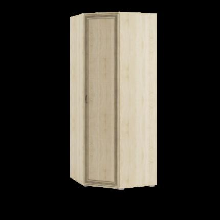 Шкаф угловой ЛШ-25 Ливорно сонома