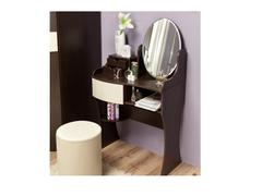 Стол туалетный 14 Амели
