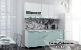 Кухня Тиффани 2 м