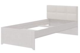 Кровать одинарная 900 Твист 04
